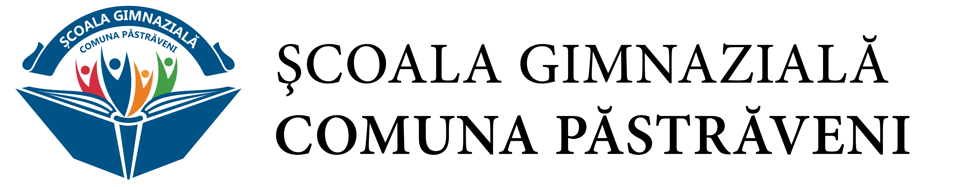 Logo-Scoala-Gimnaziala-Comuna-Pastraveni